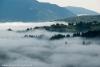 nebbia-val-gotra-val-taro-14-10-2012121