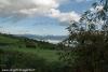 nebbia-val-gotra-val-taro-14-10-2012122