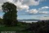 nebbia-val-gotra-val-taro-14-10-2012126