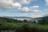 nebbia-val-gotra-val-taro-14-10-2012127