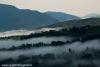 nebbia-val-gotra-val-taro-14-10-2012128