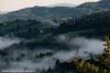 nebbia-val-gotra-val-taro-14-10-2012128d