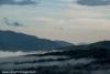 nebbia-val-gotra-val-taro-14-10-2012129