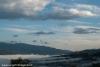 nebbia-val-gotra-val-taro-14-10-2012130