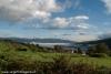 nebbia-val-gotra-val-taro-14-10-2012133