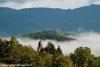 nebbia-val-gotra-val-taro-14-10-2012135