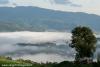 nebbia-val-gotra-val-taro-14-10-2012146-albareto-parma