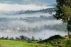 nebbia-val-gotra-val-taro-14-10-2012150