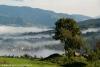 nebbia-val-gotra-val-taro-14-10-2012151