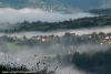 nebbia-val-gotra-val-taro-14-10-2012152-albareto-parma