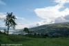 nebbia-val-gotra-val-taro-14-10-2012155