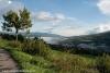 nebbia-val-gotra-val-taro-14-10-2012156