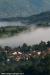 nebbia-val-gotra-val-taro-14-10-2012159