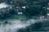 nebbia-val-gotra-val-taro-14-10-2012160