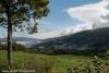 nebbia-val-gotra-val-taro-14-10-2012162