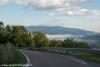 nebbia-val-gotra-val-taro-14-10-2012178