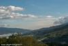 nebbia-val-gotra-val-taro-14-10-2012183