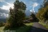 panorama-val-gotra-14-10-2012140