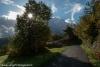 panorama-val-gotra-14-10-2012141