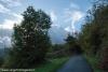 panorama-val-gotra-14-10-2012142