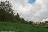 panorama-val-gotra-14-10-2012173-folta-albareto