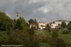 panorama-val-gotra-14-10-2012174-folta-albareto