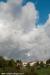 panorama-val-gotra-14-10-2012175-folta-albareto