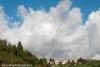 panorama-val-gotra-14-10-2012176-folta-albareto