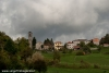 panorama-val-gotra-14-10-2012180-folta-albareto