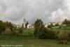panorama-val-gotra-14-10-2012181-folta-albareto