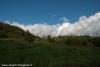 panorama-val-gotra-14-10-2012182-folta-albareto