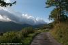 panorama-val-gotra-14-10-2012184
