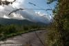 panorama-val-gotra-14-10-2012185