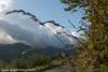 panorama-val-gotra-14-10-2012186