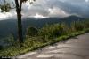 panorama-val-gotra-14-10-2012187