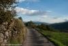 panorama-val-gotra-14-10-2012188