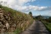 panorama-val-gotra-14-10-2012189