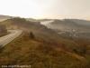 nebbia-berceto-val-baganza-10