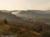 nebbia-berceto-val-baganza-11