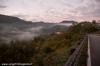 nebbia-berceto-val-baganza-12