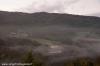 nebbia-berceto-val-baganza-13