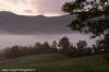 nebbia-berceto-val-baganza-15