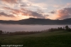 nebbia-berceto-val-baganza-17