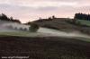 nebbia-berceto-val-baganza-18