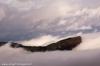nebbia-berceto-val-baganza-22