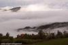 nebbia-berceto-val-baganza-23