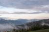 nebbia-berceto-val-baganza-24