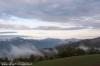 nebbia-berceto-val-baganza-25