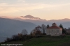 nebbia-berceto-val-baganza-26