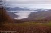 nebbia-berceto-val-baganza-27